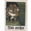 Two orcs's picture